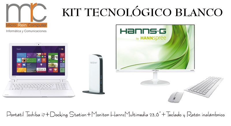 kit-tecnologico-blanco