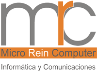Micro Rein Computer
