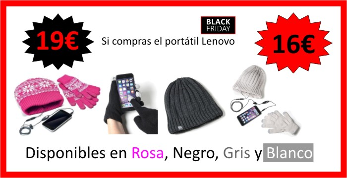 bf_gorros_cables